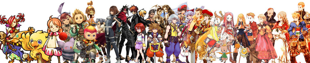 final_fantasy_spin_offs_by_miguelcar808.jpg