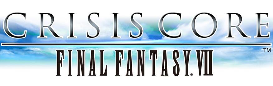 Crisis_Core_–_Final_Fantasy_VII_Logo.png
