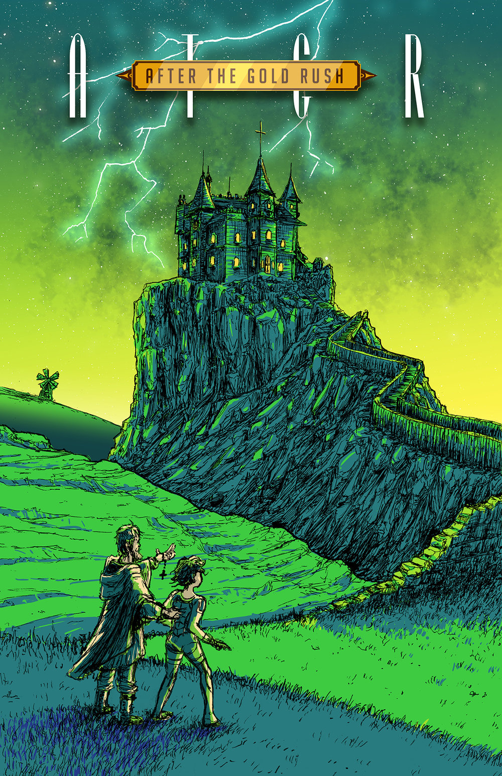 atgr_comic_cover_green4.jpg