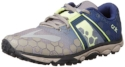 Brooks Trail Shoe.jpg