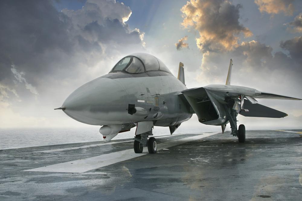 aerospace 2.jpg
