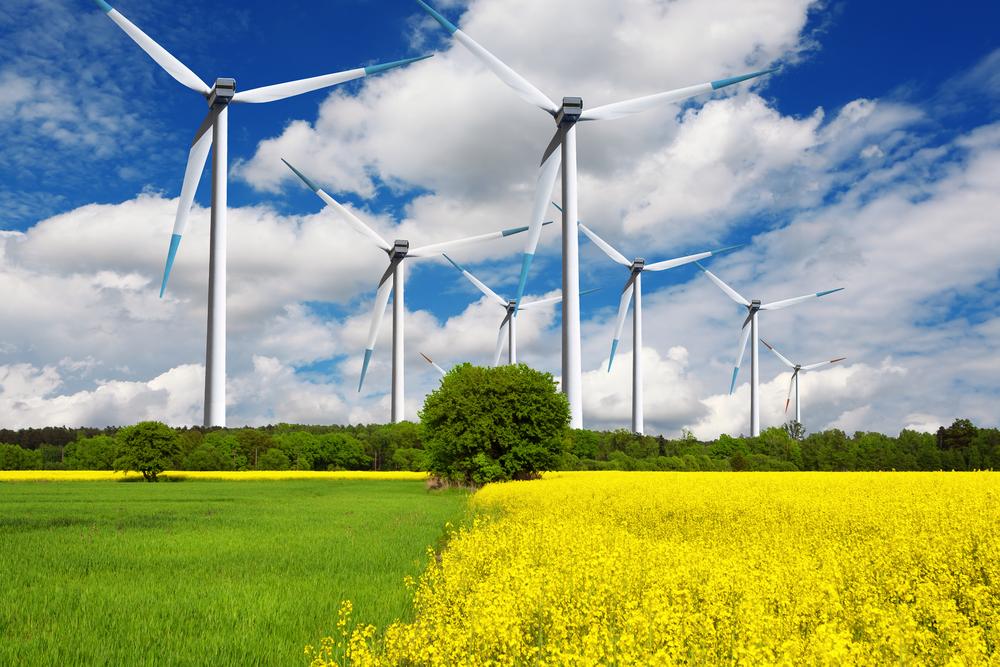wind and solar energy.jpg