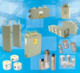 Vishay Esta product collage.jpg