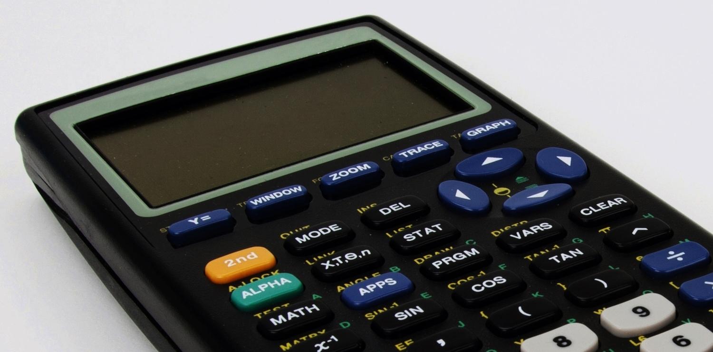 Land measurement calculator | land measurement conversion table.