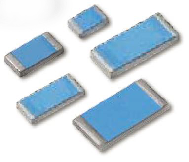 EEE-INST-002 Resistor