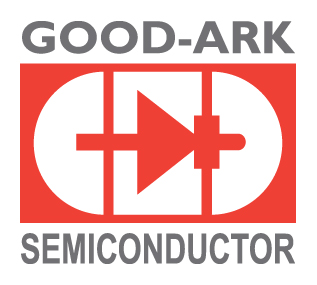 Good-Ark logo