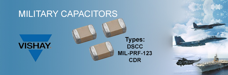 MilitaryCapacitors2.jpg