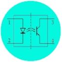 CircleColorOptoCoupler22.jpg