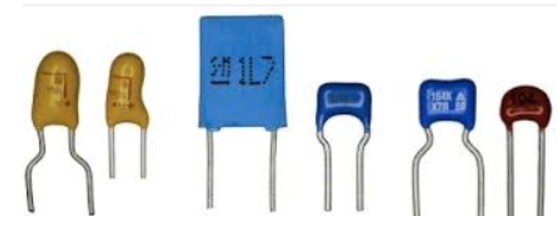 Capacitor Value Conversion Table Es Components An Authorized