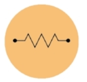 ResistorApp.jpg