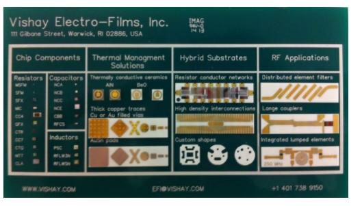 DisplayCard.jpg