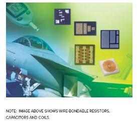 DisplayCard2.jpg