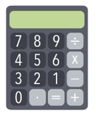 CapCalculator.jpg
