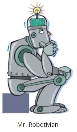 RobotMan22A.jpg