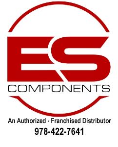 ESComponentsLogoM2.jpg