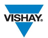 VishayLogo10-11.jpg