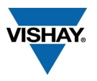 VishayLogo1017.jpg