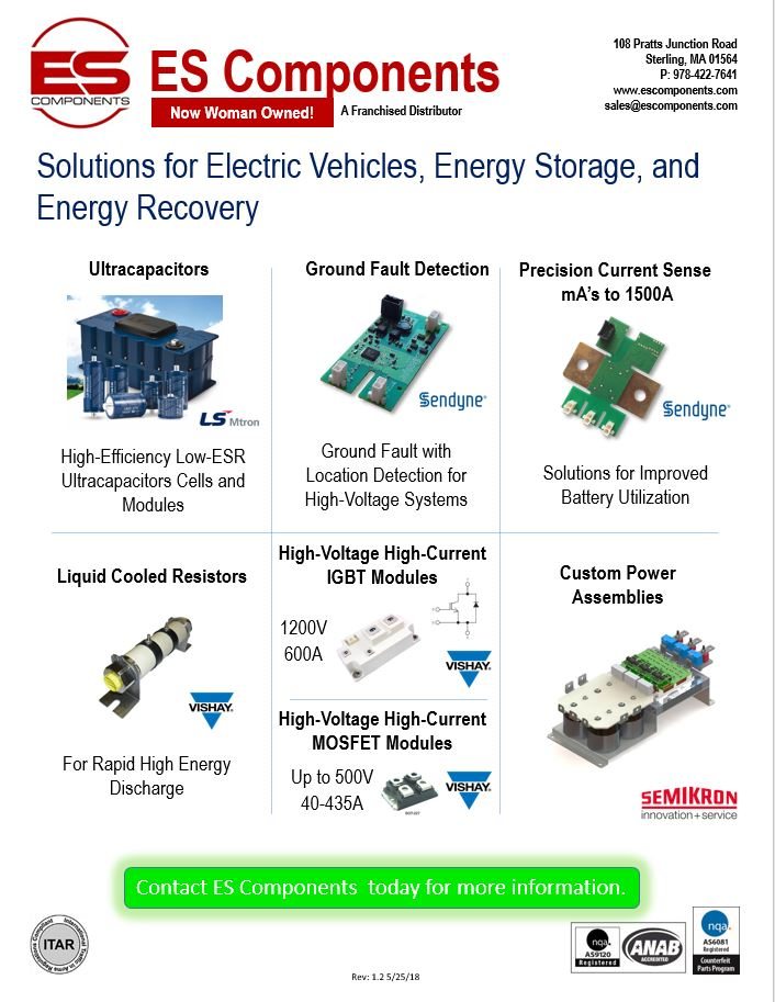 Energy Storage Line Card_r1-2.JPG
