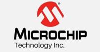 MicrochipLogoF2F2F2.jpg