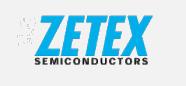 ZetexLogoF2F2F2.jpg
