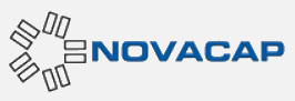 NovacapLogoF2F2F2.jpg