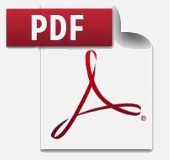 PDFLogoF2F2F2.jpg