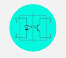 Product_Optocoupler1.jpg