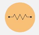 Product_Resistor1.jpg