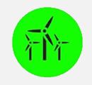 Product_Energy1.jpg