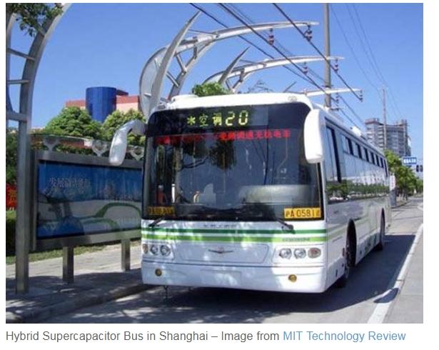 BusBlog.jpg