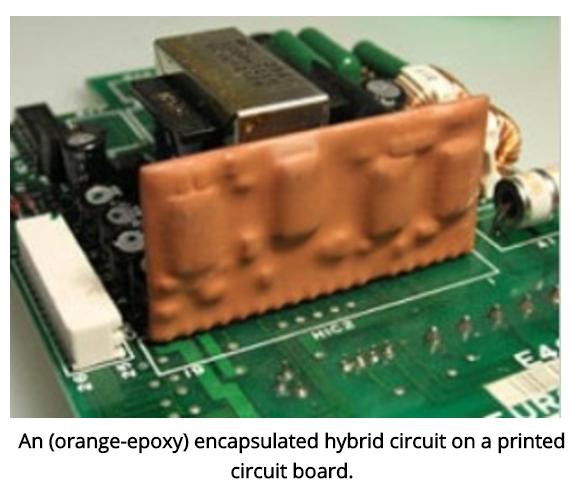 HybridBlog.jpg