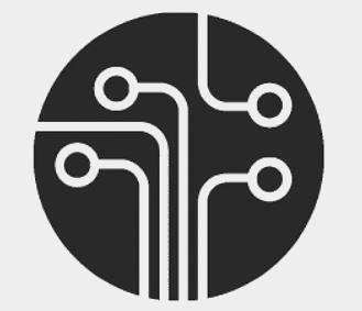 IconLibrary_Productf2f2f2.jpg