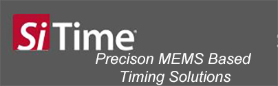 Building the highest performing and most reliable timing devices, smaller than a pinhead. Emerald OCXOS - For precision time synchronization. Low Jitter Oscillators - Best reliability and vibration sensitivity.