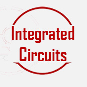 IntegratedCircuitsNEW.jpg