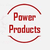 PowerProductsNEW.jpg