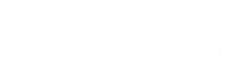 Bailey Marketing - Expert Digital Marketing | Branding | Lead Generation