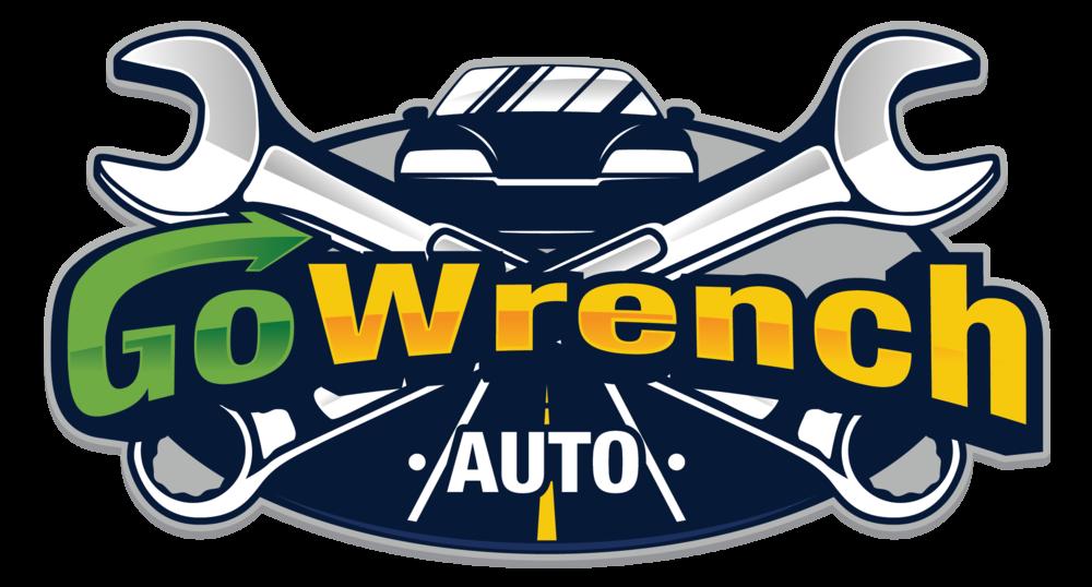 GoWrench-Logo-A-LightBG.jpg
