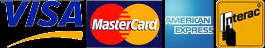 credit-card-and-interac-logos.png