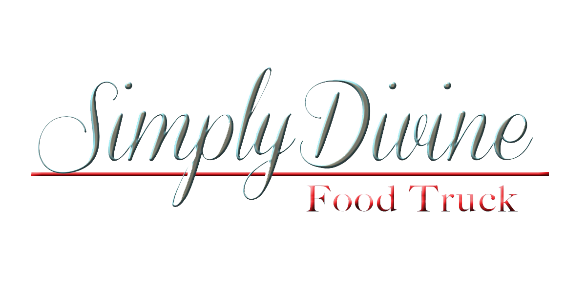 Simply Divine Food Truck