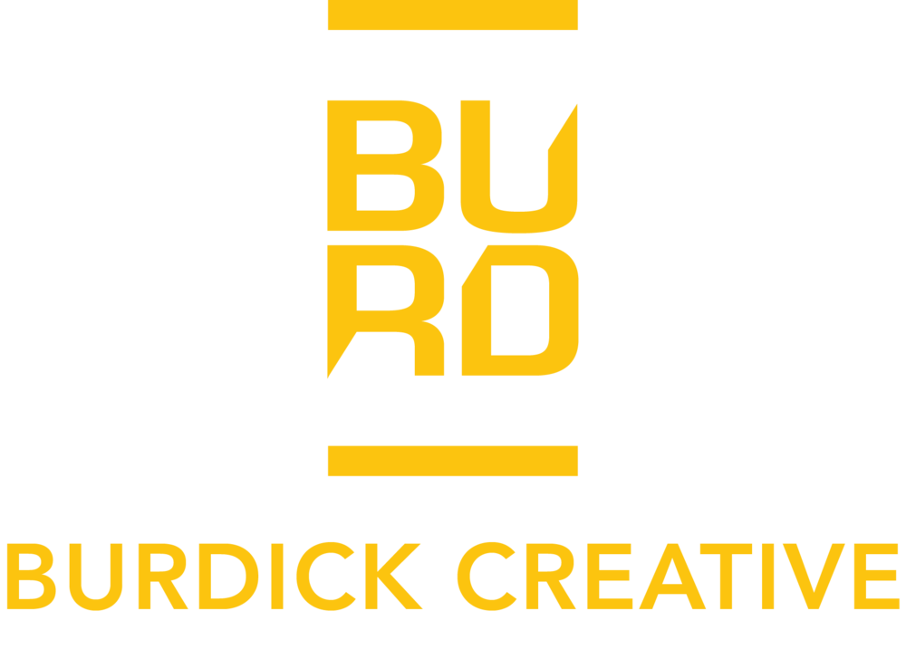 BURDICK CREATIVE