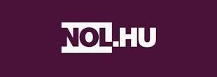 Hungary: Éjfélig ketyeg az atomóra