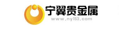 China: 伊总统:翻开历史新篇章