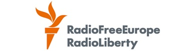 Radio Free Europe/Radio Liberty: Iranians Back Nuclear Deal, But Expect Too Much, Poll Finds