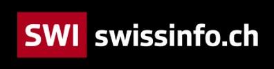 Switzerland: Maioria dos iranianos apoia acordo nuclear mas expectativa é alta