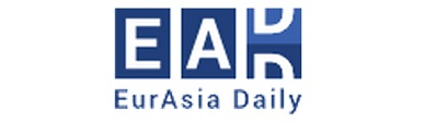 EurAsia Daily: Иранцы поддерживают Венское соглашение: соцопрос по телефону Подробнее