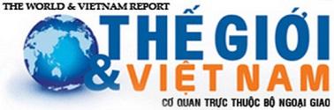 Vietnam: Quốc hội Mỹ: Trên thông, dưới tắc trước Thỏa thuận hạt nhân Iran