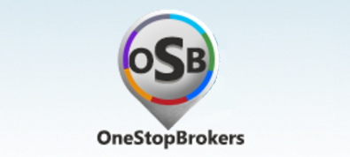 One Stop Brokers: Iran Nuclear Deal Stokes Anxiety Among Its Rivals