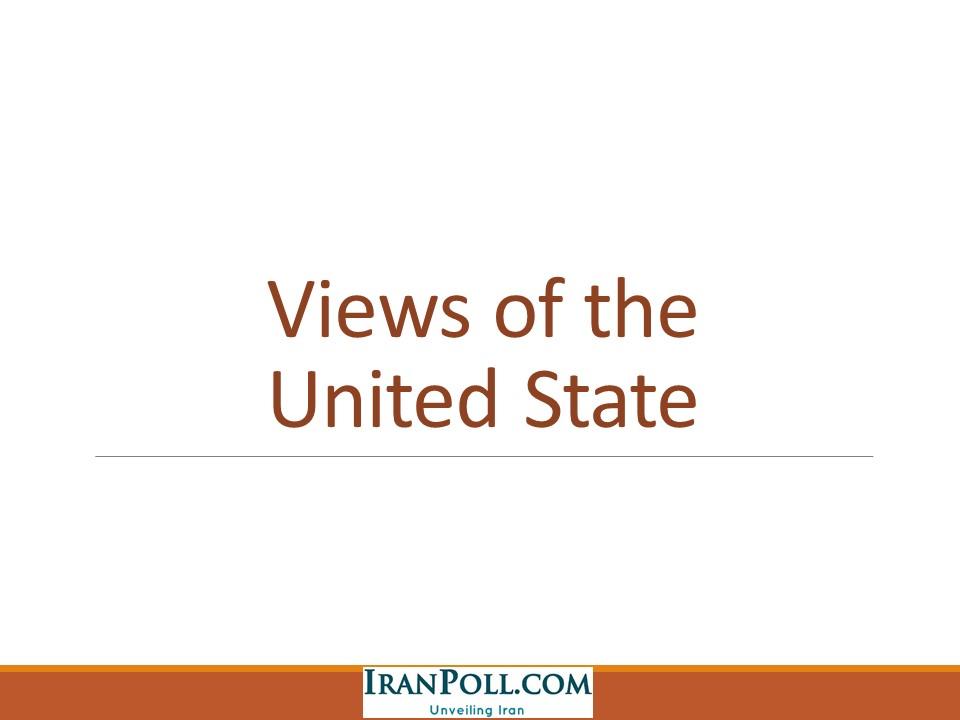 IranPoll Feb 2016 (26).JPG