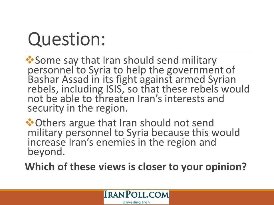 IranPoll Feb 2016 (32).JPG