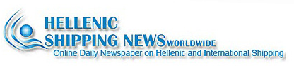 Hellenic Shipping News: Iran's Ambitions Face Wary Western Oil Firms